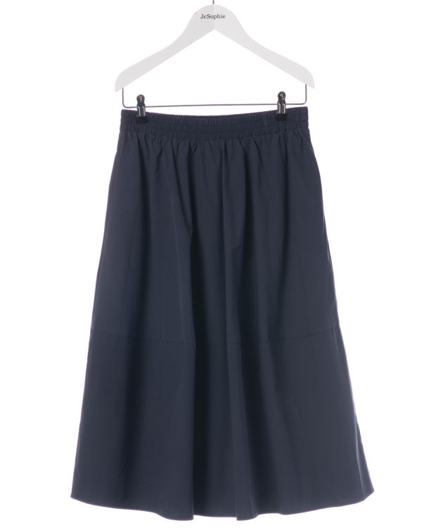 JcSophie-Gaura-skirt-G9022