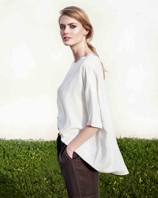 JcSophie-Gailyn-blouse-G9008