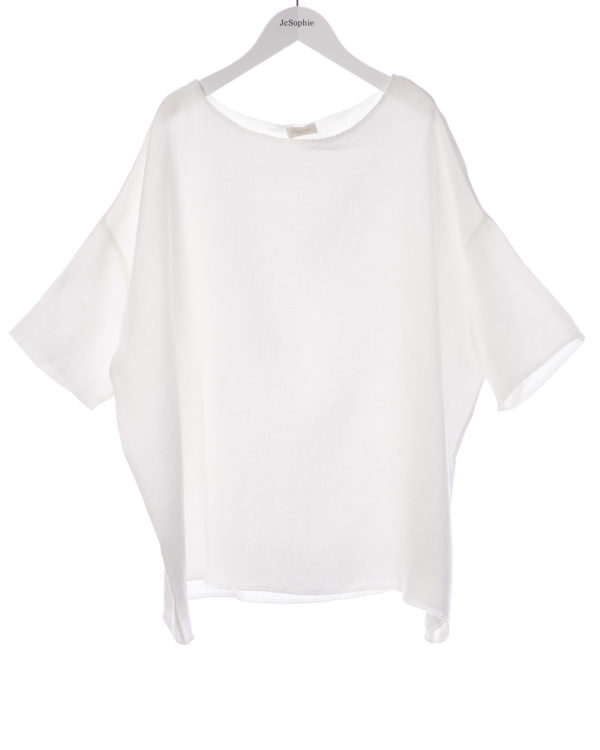 JcSophie-Gambia-top-white-G89014