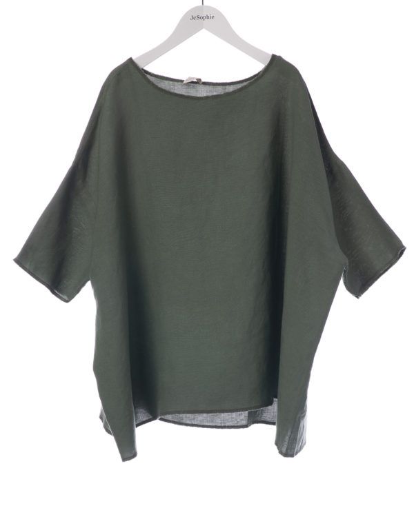 JcSophie-Gambia-top-green-G89014