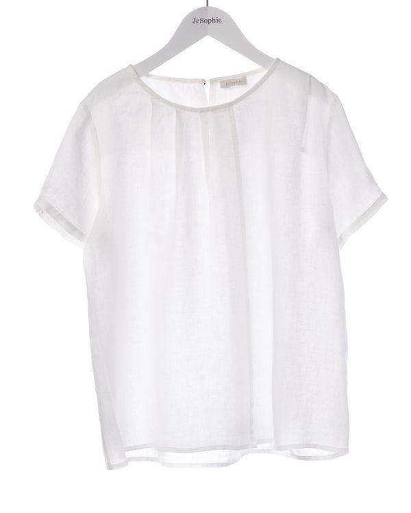 JcSophie-Galore-blouse-G9013