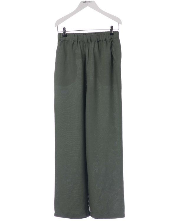 JcSophie-Garance-trousers-G9015